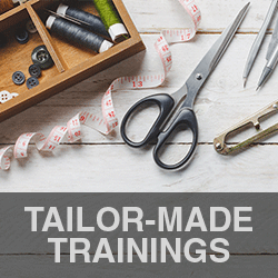 tailor made trainings 250x250